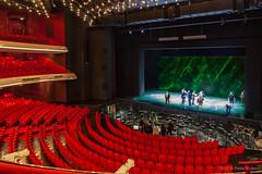 Nationale Opera en Ballet Grote Zaal