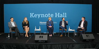 NamesCon Global 2020 /// Day 2 | by NamesCon Photos