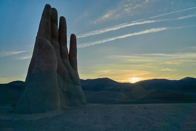 Mano en el desierto_DSC5205
