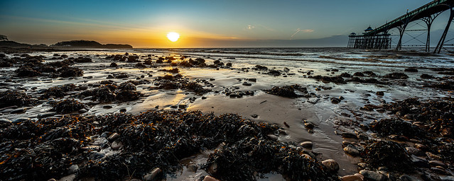018A4287-HDR-Pano