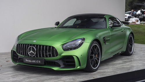04-mercedes-amg-gt-r | by blinkyhomer