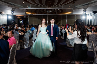 peach-20191117-WEDDING-522 | by 桃子先生