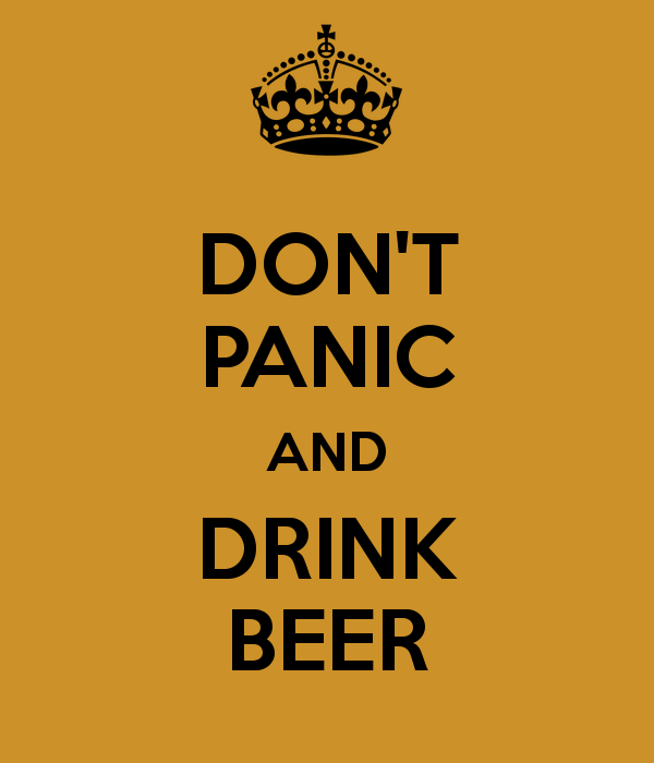 don-t-panic-and-drink-beer