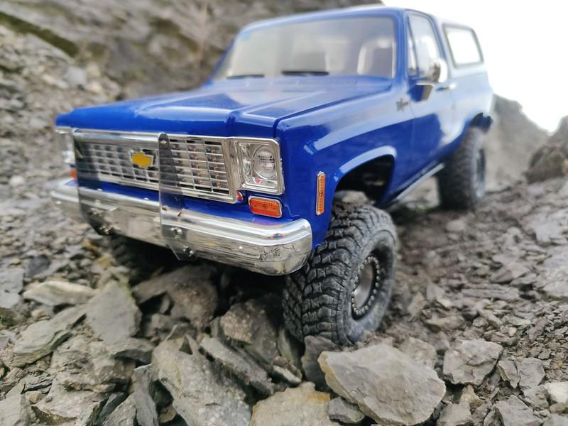 RC4WD trailfinder2 Blazer V8 49476190548_af01d6e294_c