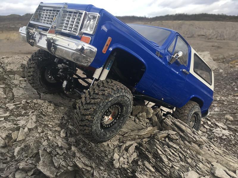 RC4WD trailfinder2 Blazer V8 49476190713_aaf4845393_c