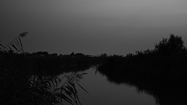 neusiedel_evening_09 (Explored)