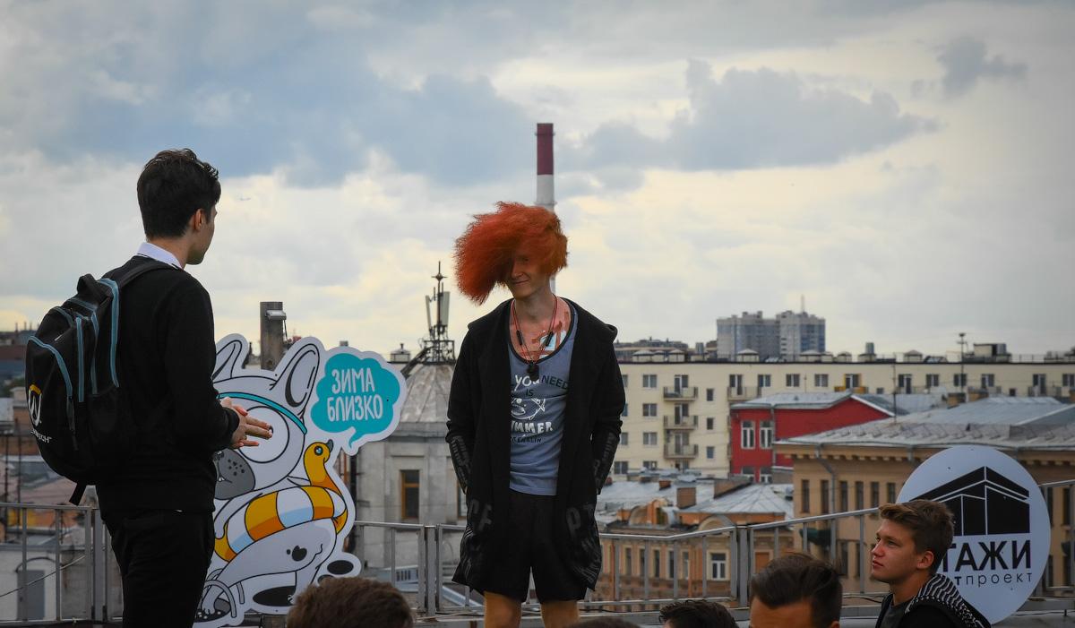 Volosy-(4)