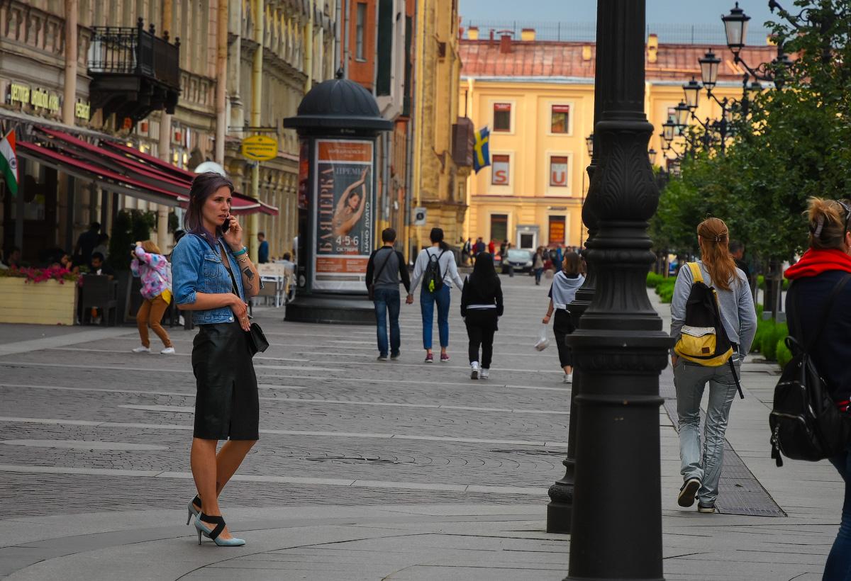 МОДНЫЙ ПРИГОВОР РОССИЙСКИМ СТОЛИЦАМ People-Moscow-Piter-(37)