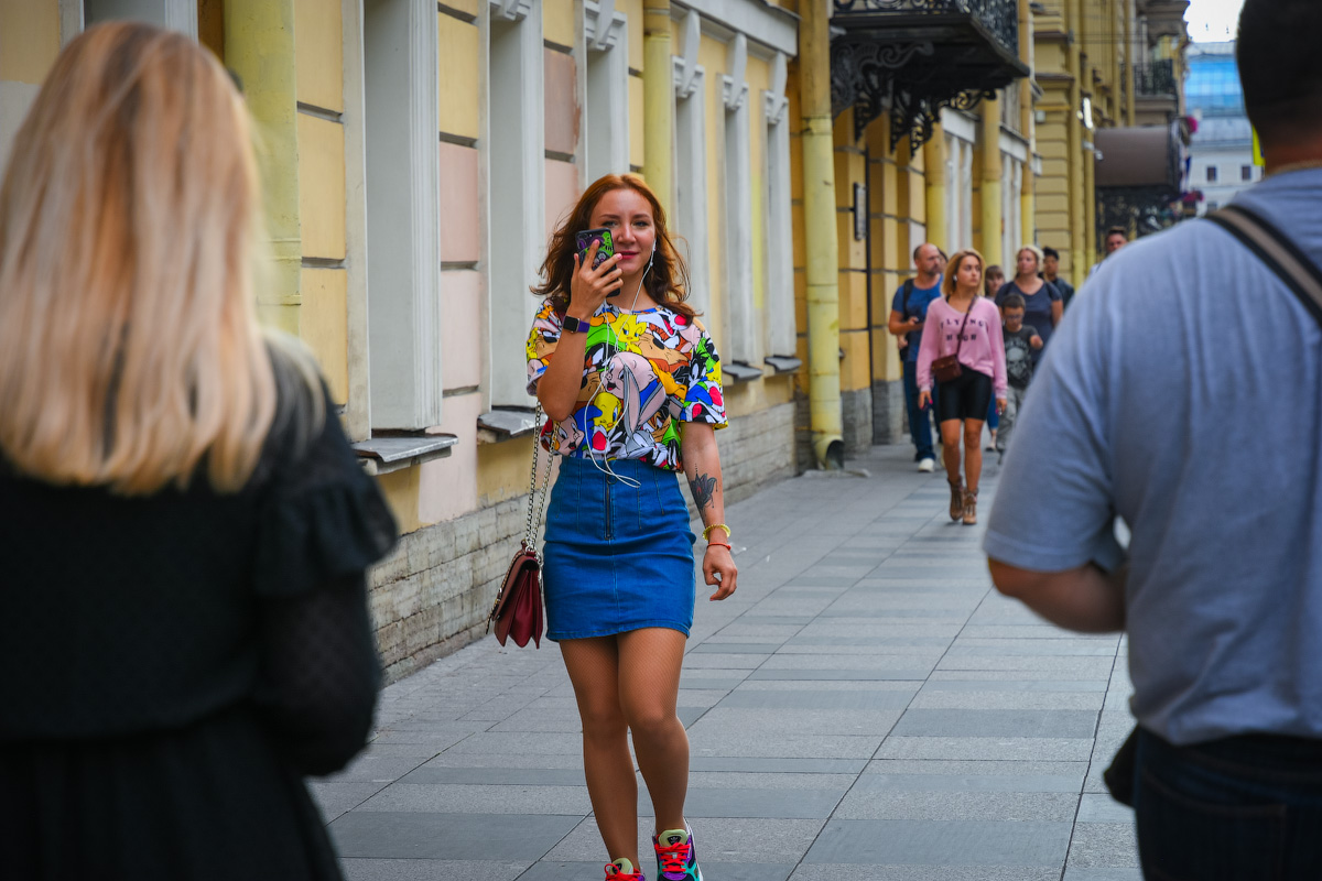 МОДНЫЙ ПРИГОВОР РОССИЙСКИМ СТОЛИЦАМ People-Moscow-Piter-(33)