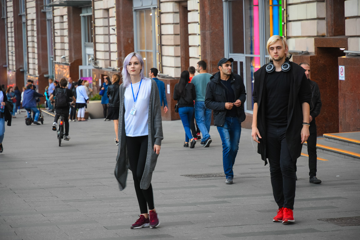 People-Moscow-Piter-(15)