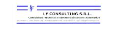 L.F. CONSULTING SRL