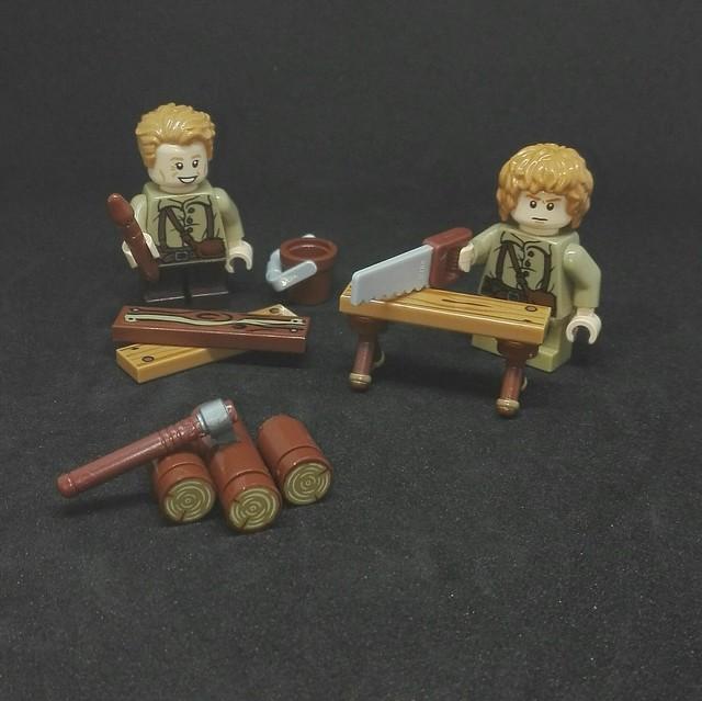 Figbarf -Roguebricks.de RPG - Die Neun Reiche.