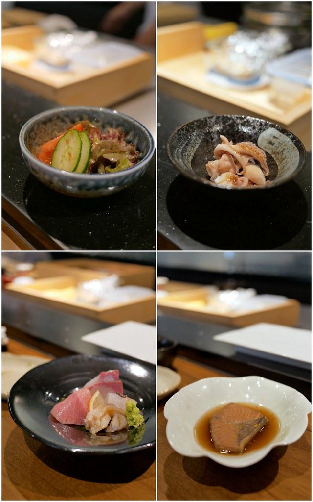 sushi kazu1