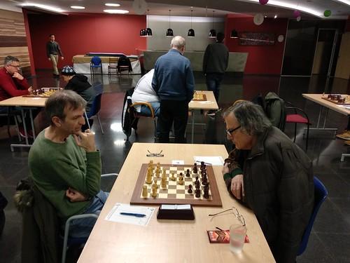 20200201 GEVA-CEA vs Sant Boi