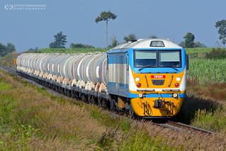 CSR 70101 at Non Sa-at