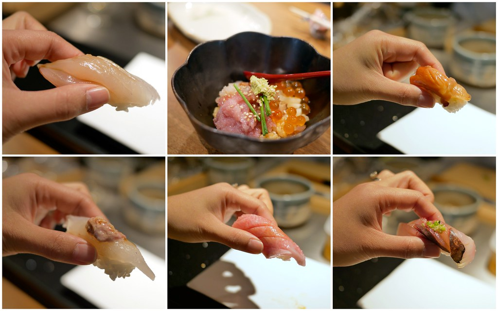 sushi kazu-001