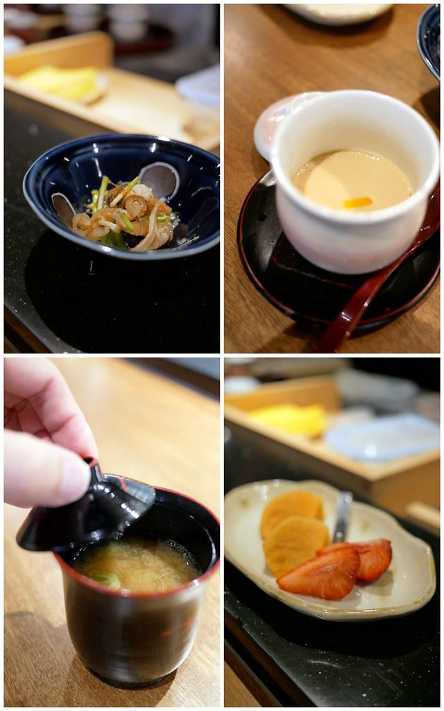 sushi kazu2