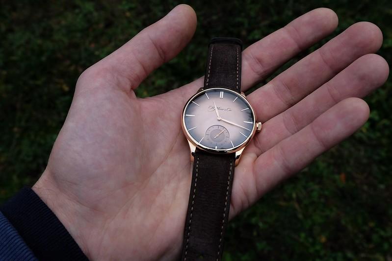 Une montre pour survivre 49476946451_6d72159a28_c