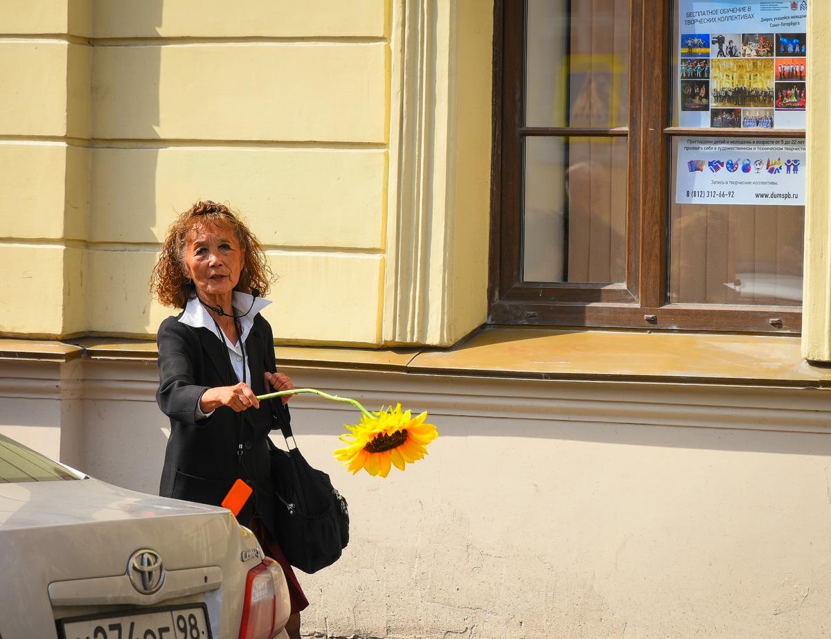МОДНЫЙ ПРИГОВОР РОССИЙСКИМ СТОЛИЦАМ People-Moscow-Piter-(45)