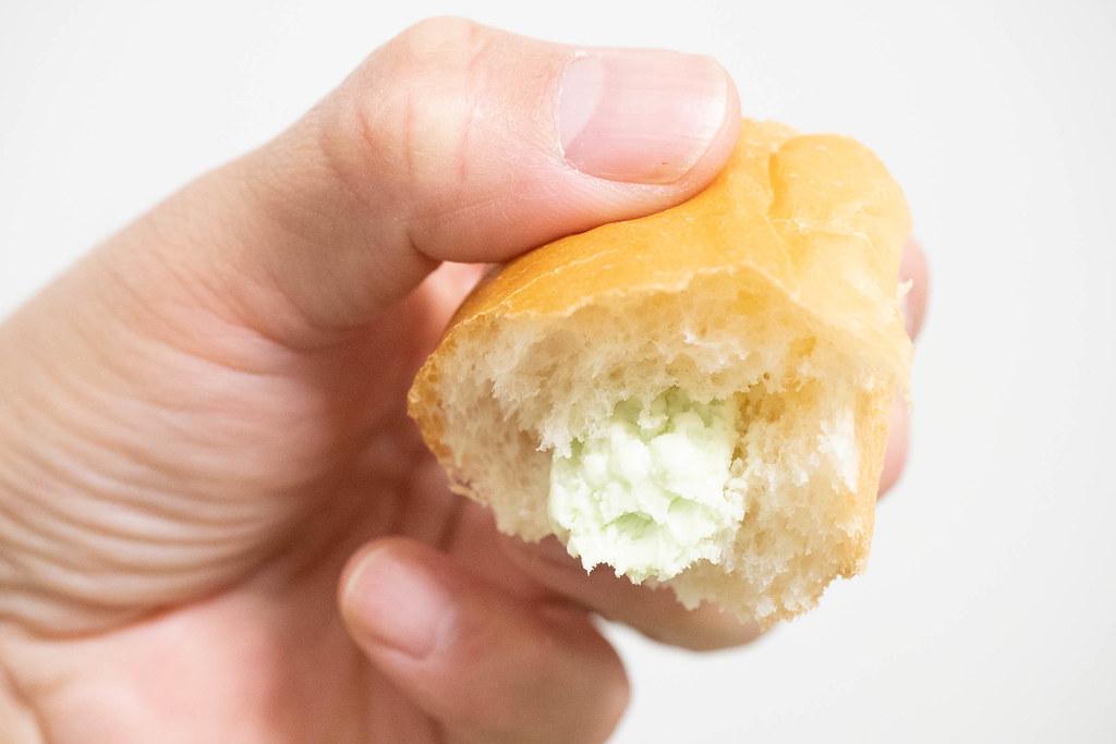 のっぽパン-9