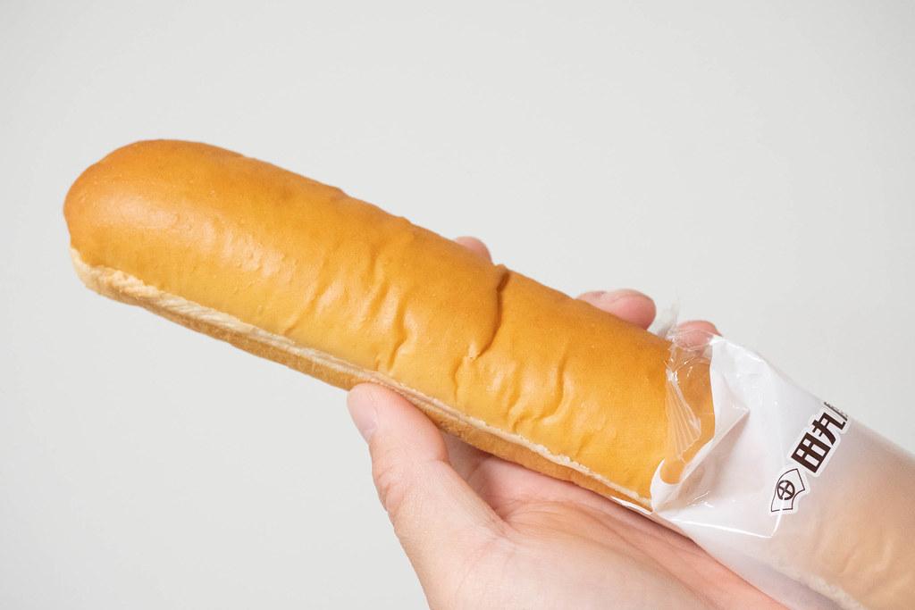 のっぽパン-6