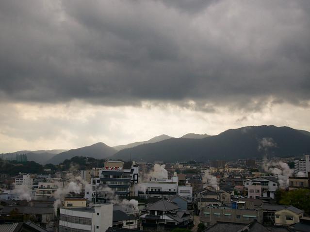 348-Japan-Beppu
