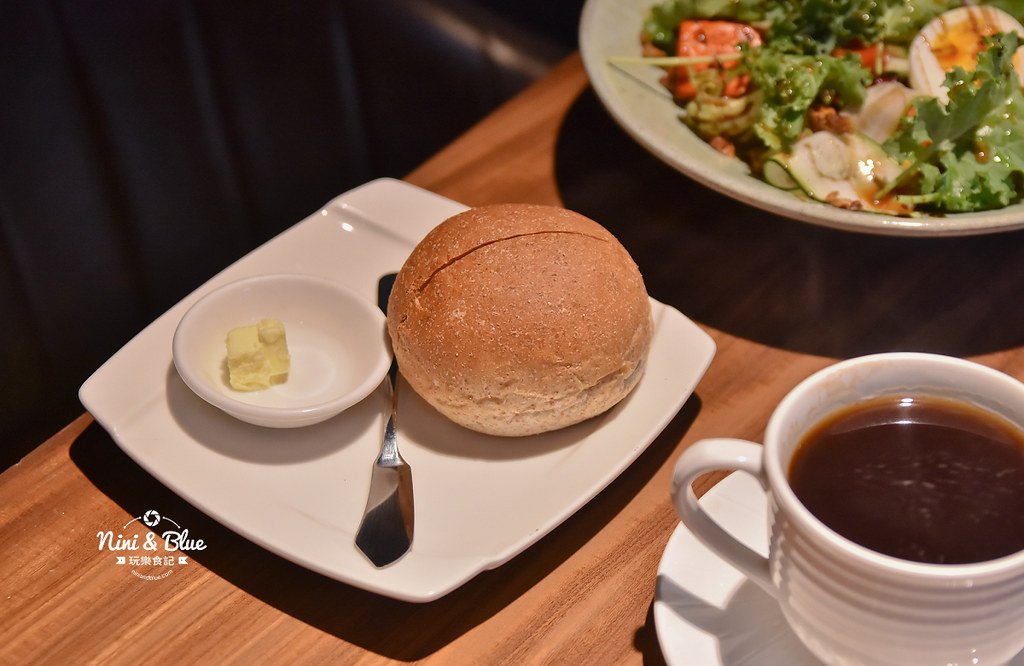 斐得蔬食 Verdure Restaurant.台中蔬食12
