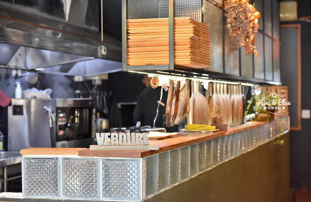 斐得蔬食 Verdure Restaurant.台中蔬食08