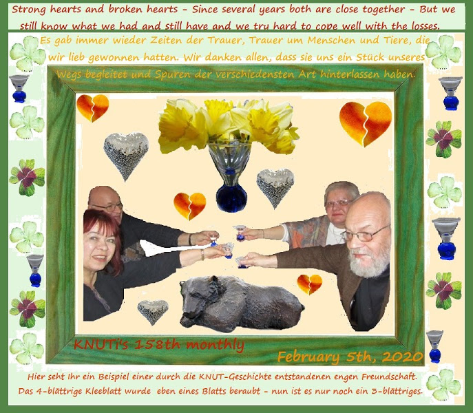 KNUT_158thMonthly_5February2020_COLLAGE_Fr_22h45_200131