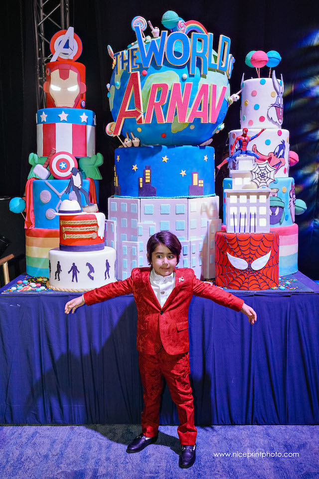 cake_5654
