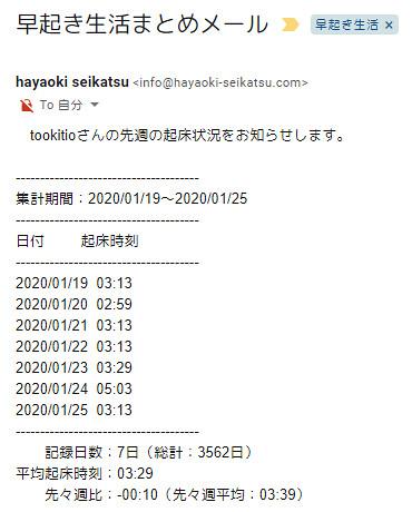 20200126_hayaoki
