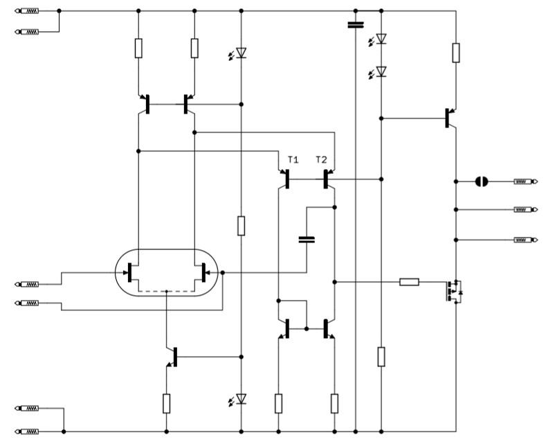 Amplificatore elettrostatico da fare 49477388612_ff2c0f461c_c_d