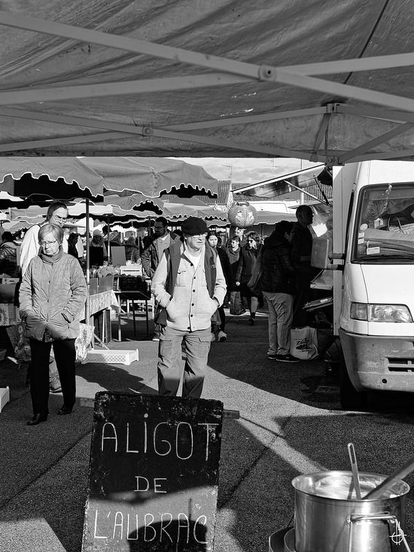 L'aligot c'est rigolo 49477400023_ba16841d79_c