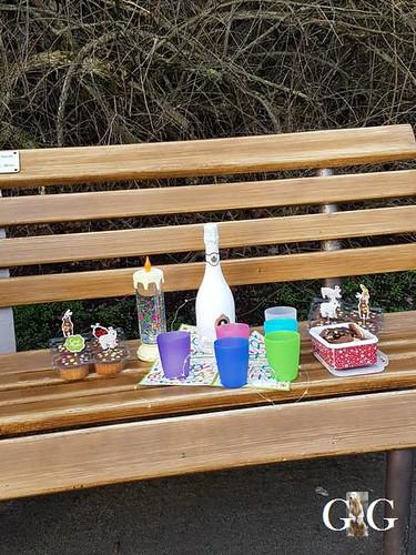 Besuch Tierpark Friedrichsfelde 29.12.191
