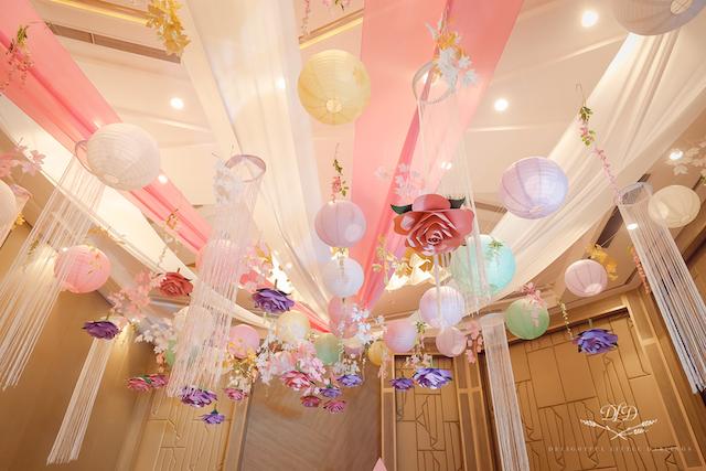 ceiling_9466
