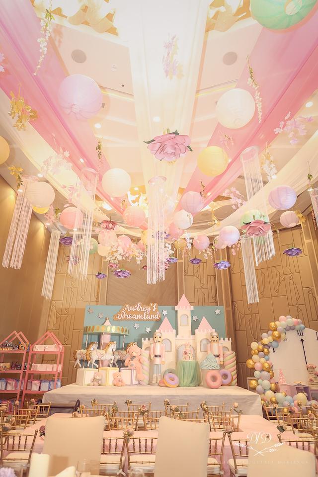 ceiling_5062