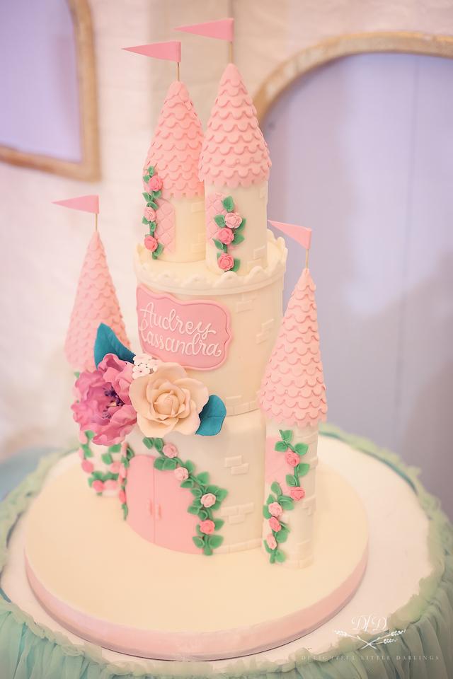 cake_8491