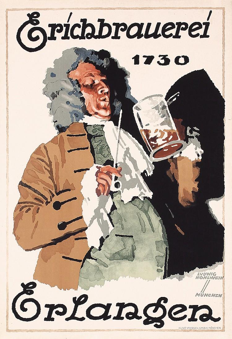 Erlangen-1730