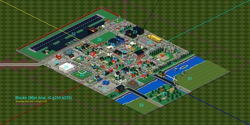datsville_modelmap_revGH414