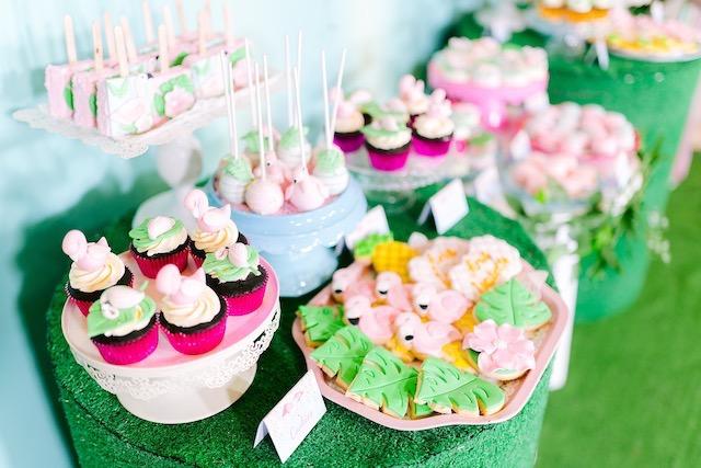 desserts_1525