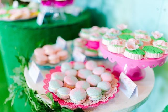 desserts_1518