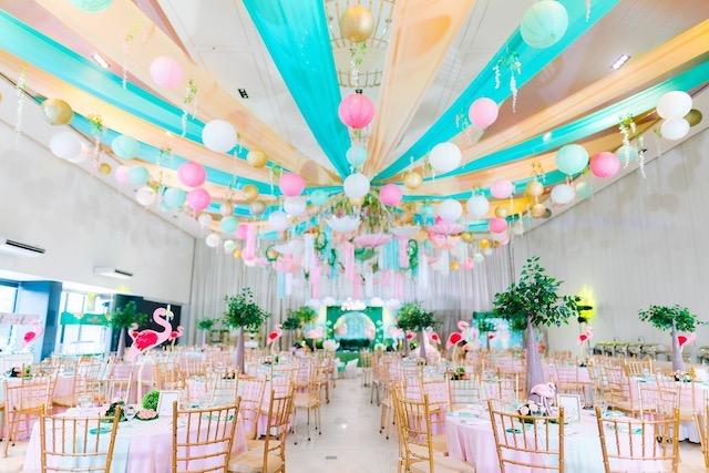 ceiling_1500