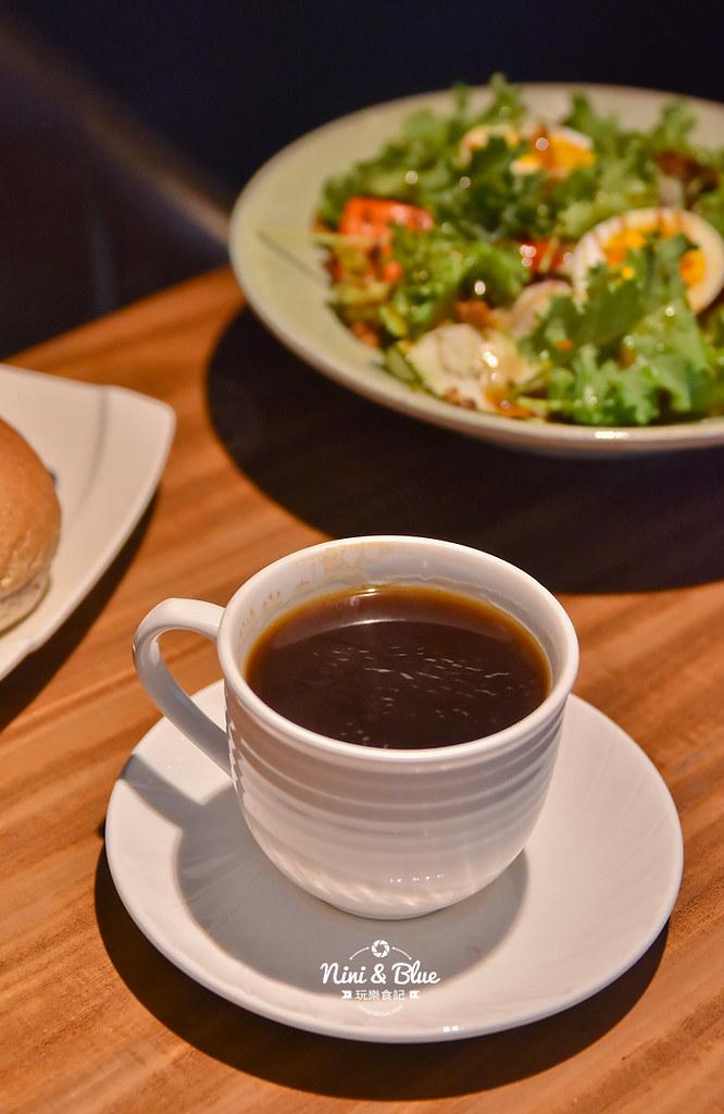 斐得蔬食 Verdure Restaurant.台中蔬食11