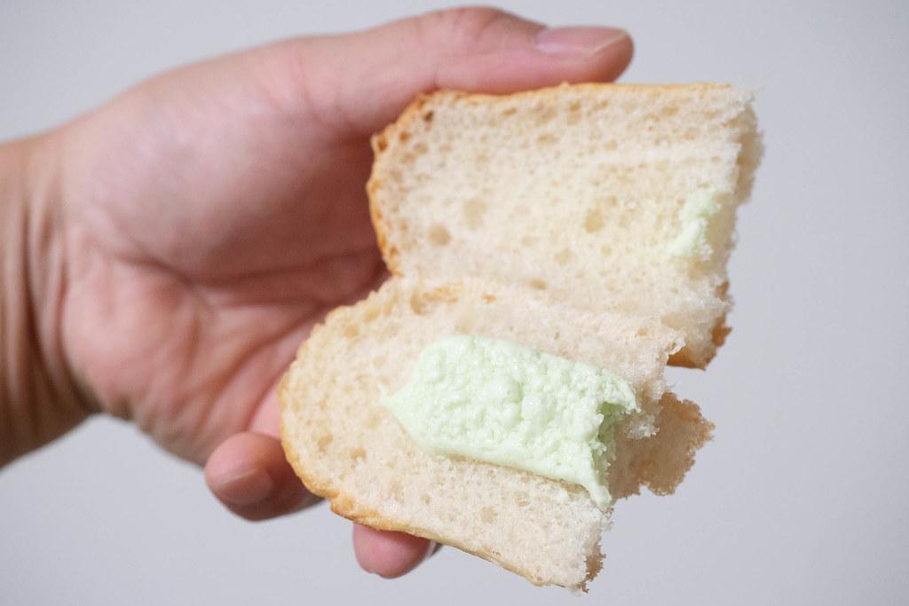 のっぽパン-7