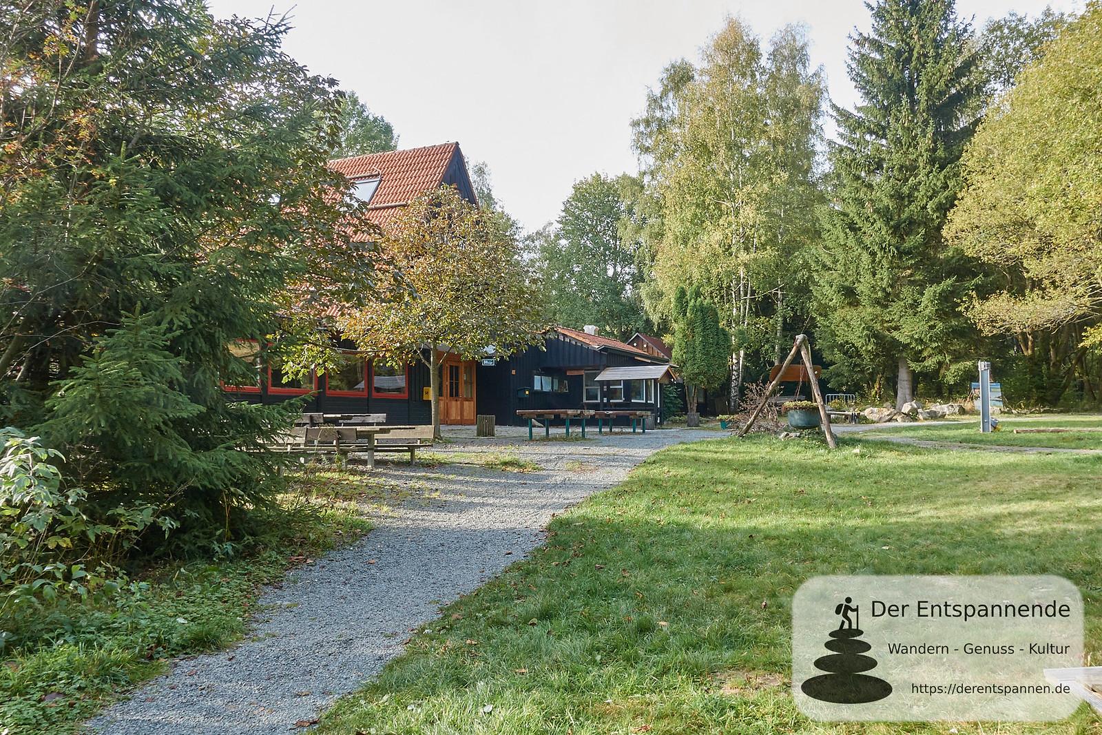 Molkenhaus