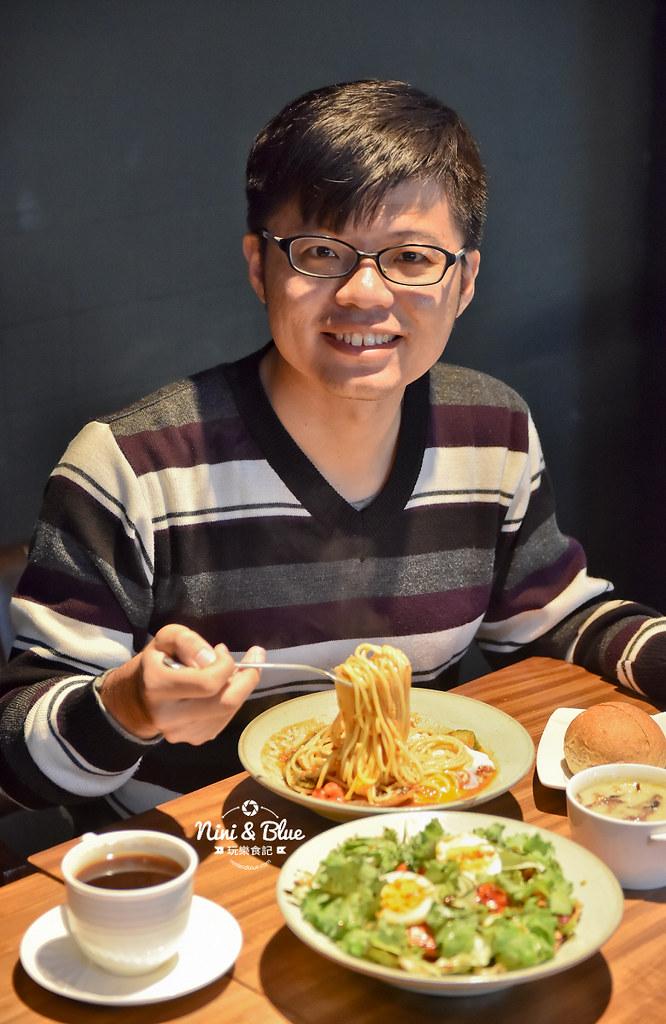 斐得蔬食 Verdure Restaurant.台中蔬食22