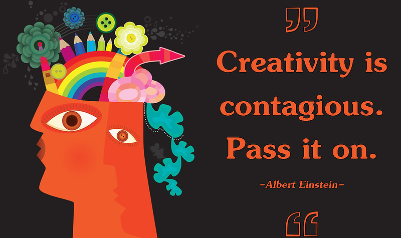 EmilysQuotes.Com-creativity-contagious-pass-imagination-intelligent-inspirational-Albert-Einstein
