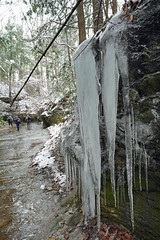 WinterGorgeHike2020-4