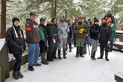 WinterGorgeHike2020-2