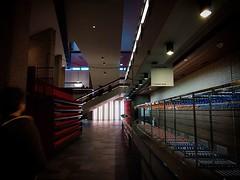 De Doelen #architecture #IFFR #IFFR2020